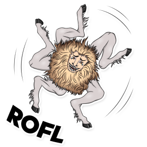 :rofl: