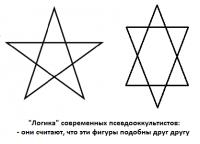 pentagramm&hexagramm.png