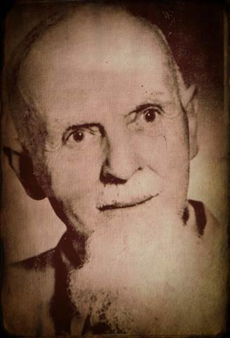 19 апреля 1949 года умер Арнольдо Крумм-Хеллер