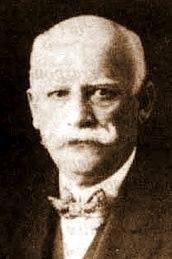 27 мая 1855 года родился Шарль Детре (также известный под именем Тедер)