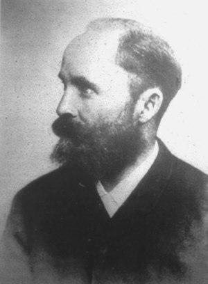 5 августа 1899 года умер Карл Дю-Прель