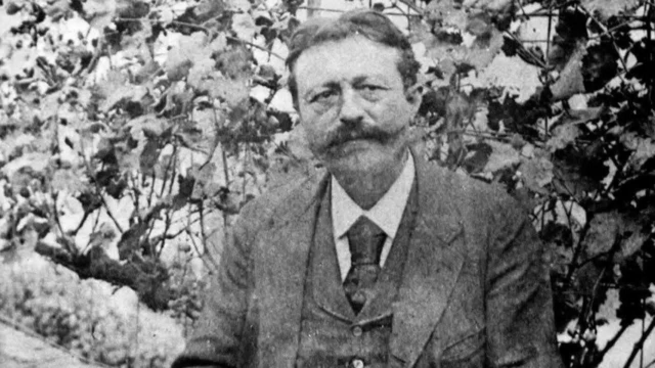 2 августа 1905 года умер Филипп Антельм Низье