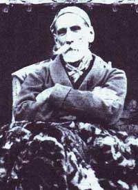 5 августа 1860 года родился Освальд Вирт