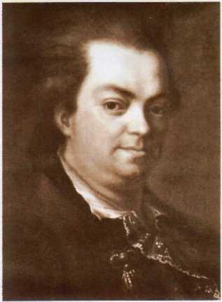 26 августа 1795 года умер Алессандро Калиостро (Джузеппе Бальсамо)