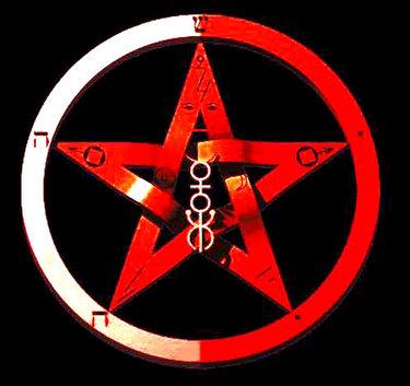 pentagramma.jpg