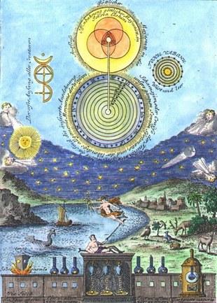 alhimiya-astrologiya-2.jpg
