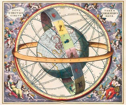 astrologiya.jpg