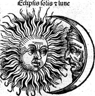 Астрология Возрождения