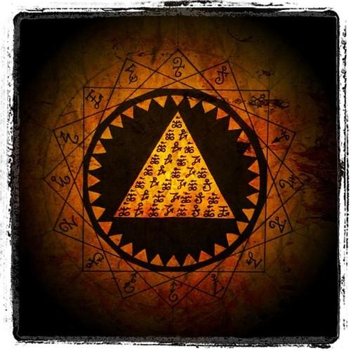 okkultizm-1.jpg