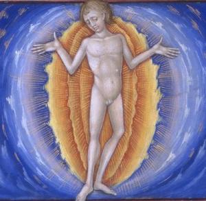 Душа Мира (магическая концепция)