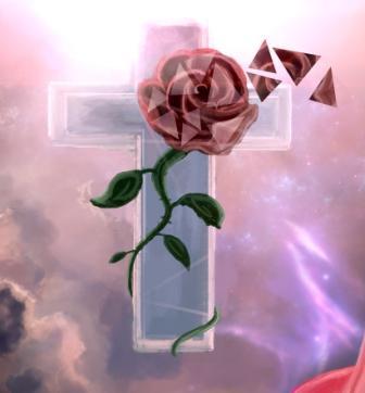 roza-na-kreste.jpg