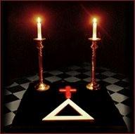 Оккультизм и Магия Ордена Золотой Зариraquo